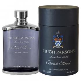 Bond Street Eau de Parfum