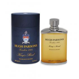 King's Road Eau de Parfum Natural Spray