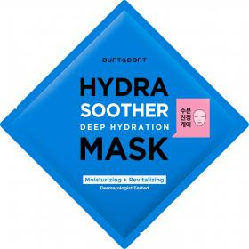 Hydra Soother Deep Hydration Mask