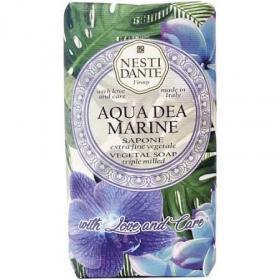 ND Soap Aqua dea Marine 250g