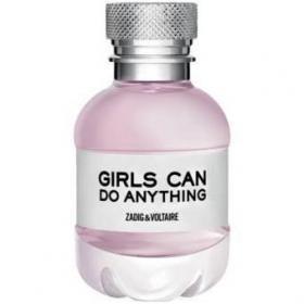 Girls Can Do Anything Eau de Parfum 50 ml