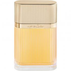 Must de Cartier Gold EDP 100ml