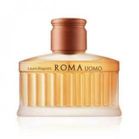 Roma Uomo After Shave