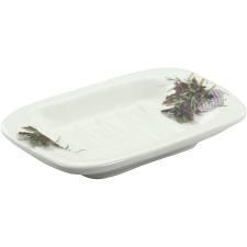ND Seifenschale Lavendel