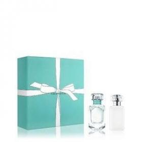 Tiffany & Co. Eau de Parfum Set