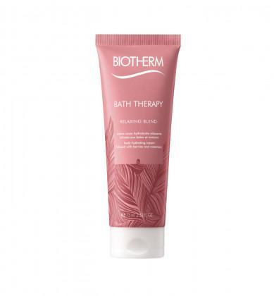 Bath Therapy Körpercreme Relaxing Blend