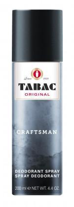 Tabac Craftsman Deodorant Spray