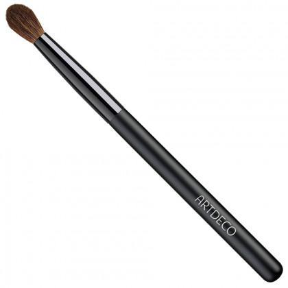 All Over Eyeshadow Brush