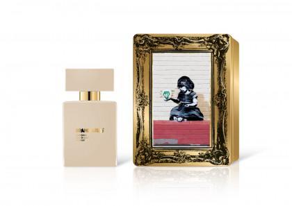 Brandalised Precious Eau de Parfum