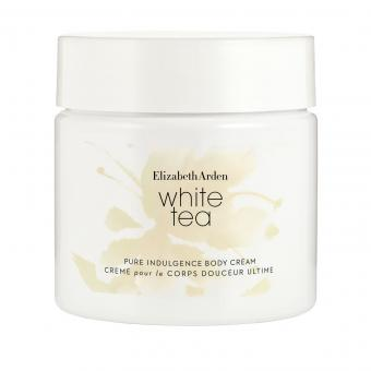 White Tea Body Cream