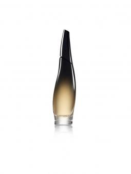 Liquid Cashmere Black Eau de Parfum 50 ml