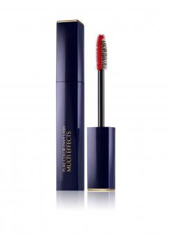 Lash Envy Multi-Effects Mascara (black)