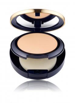 Double Wear Stay-In-Place Matte Powder Makeup SPF10 3C2 Pebble