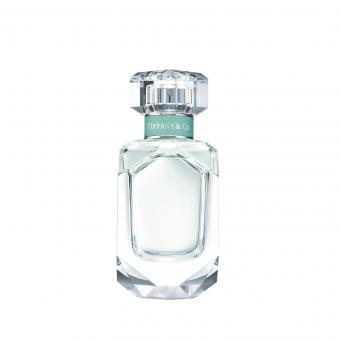 Tiffany & Co. Eau de Parfum EdP 50 ml