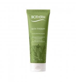 Bath Therapy Körpercreme Invigorating Blend