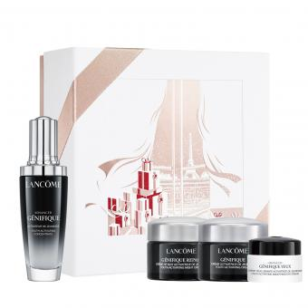 Advanced Génifique Serum 50 ml Set