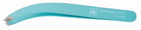 ERBE Pinzette PastellFlex mint