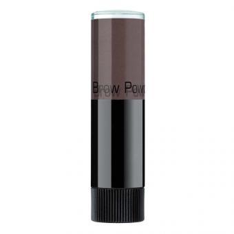 Brow Styler Refill Nr. 12 ebony