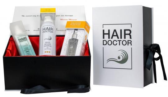 HairDoctor Geschenkbox