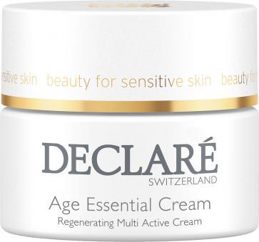 Age Essential Cream