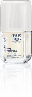Silky Repair Elixir