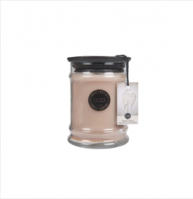Candle Jar Small Sweet Grace
