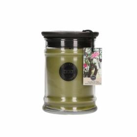 Candle Jar Small Azalea & Oak