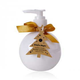 WINTER MAGIC Handlotion im Pumspender 240ml