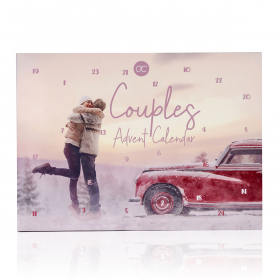 Adventskalender COUPLES